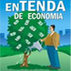 Entenda Economia